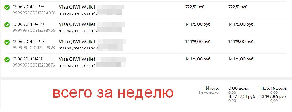 http://rabotaot100.ru.justclick.ru/media/content/rabotaot100.ru/2014-06-14_13-41-24_%D0%A1%D0%BA%D1%80%D0%B8%D0%BD%D1%88%D0%BE%D1%82_%D1%8D%D0%BA%D1%80%D0%B0%D0%BD%D0%B0.png